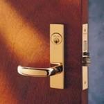 Locksmith New York City