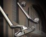 Locksmith In New York