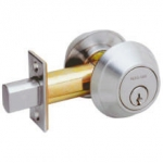 Locksmith in manhattan