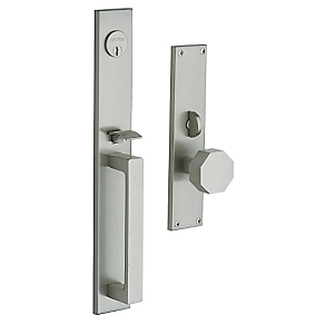 High Security Residential Locks Locksmithnyc Intercom Com