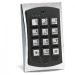 24/7 Emergency Locksmiths