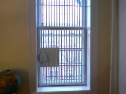 Emergency Gate Repair Nyc Glass Door Repair Nyc